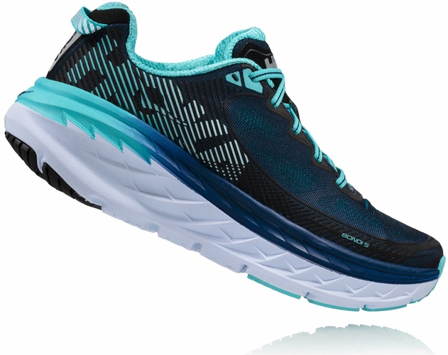 Triathlon Running Shoes Review