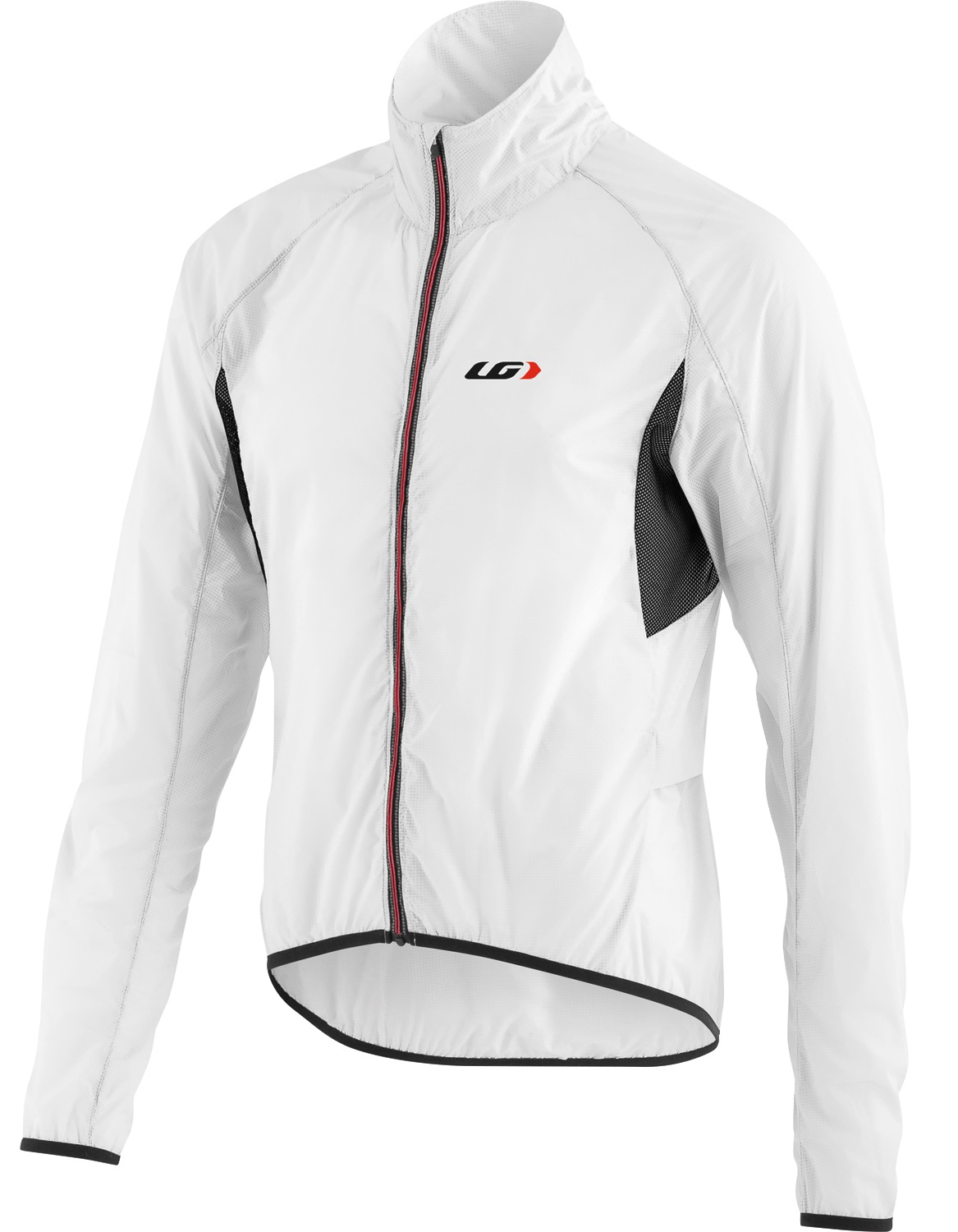 louis garneau men 39 s x lite cycling jacket. Black Bedroom Furniture Sets. Home Design Ideas