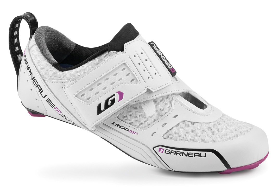louis garneau women 39 s tri x lite cycling shoes fullzipsleevedtrisuit. Black Bedroom Furniture Sets. Home Design Ideas