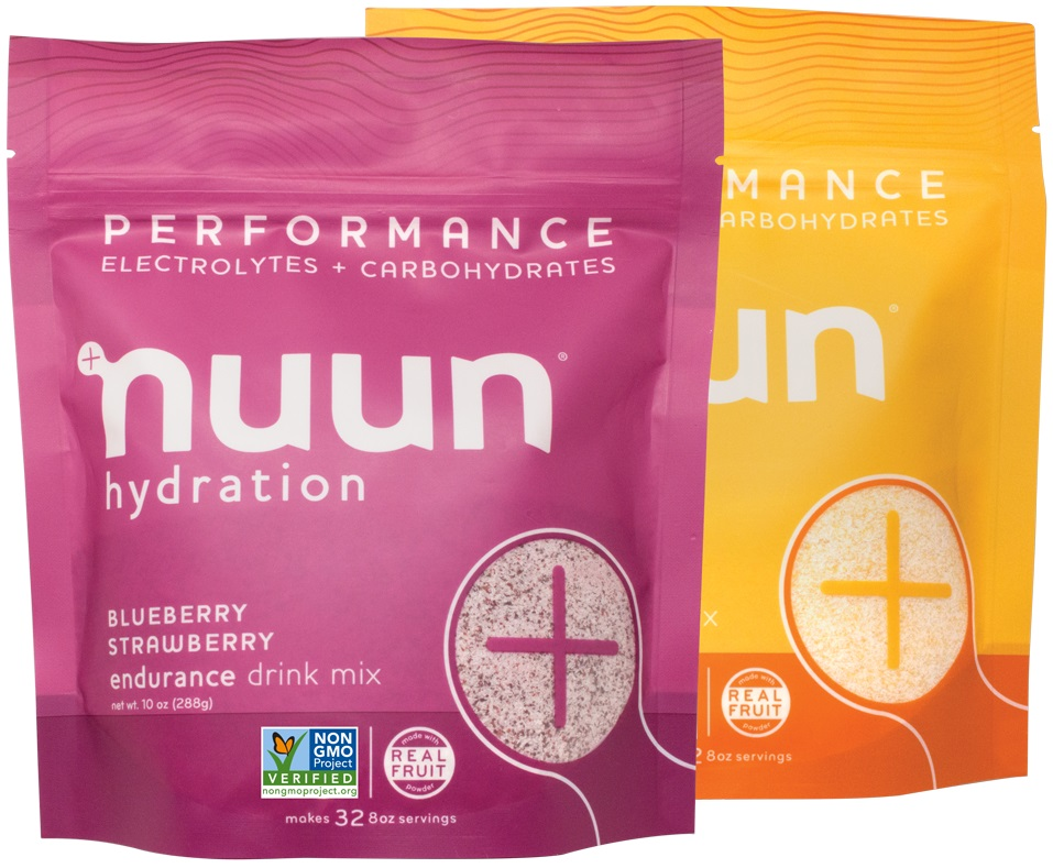 Nuun Performance / 32 Servings
