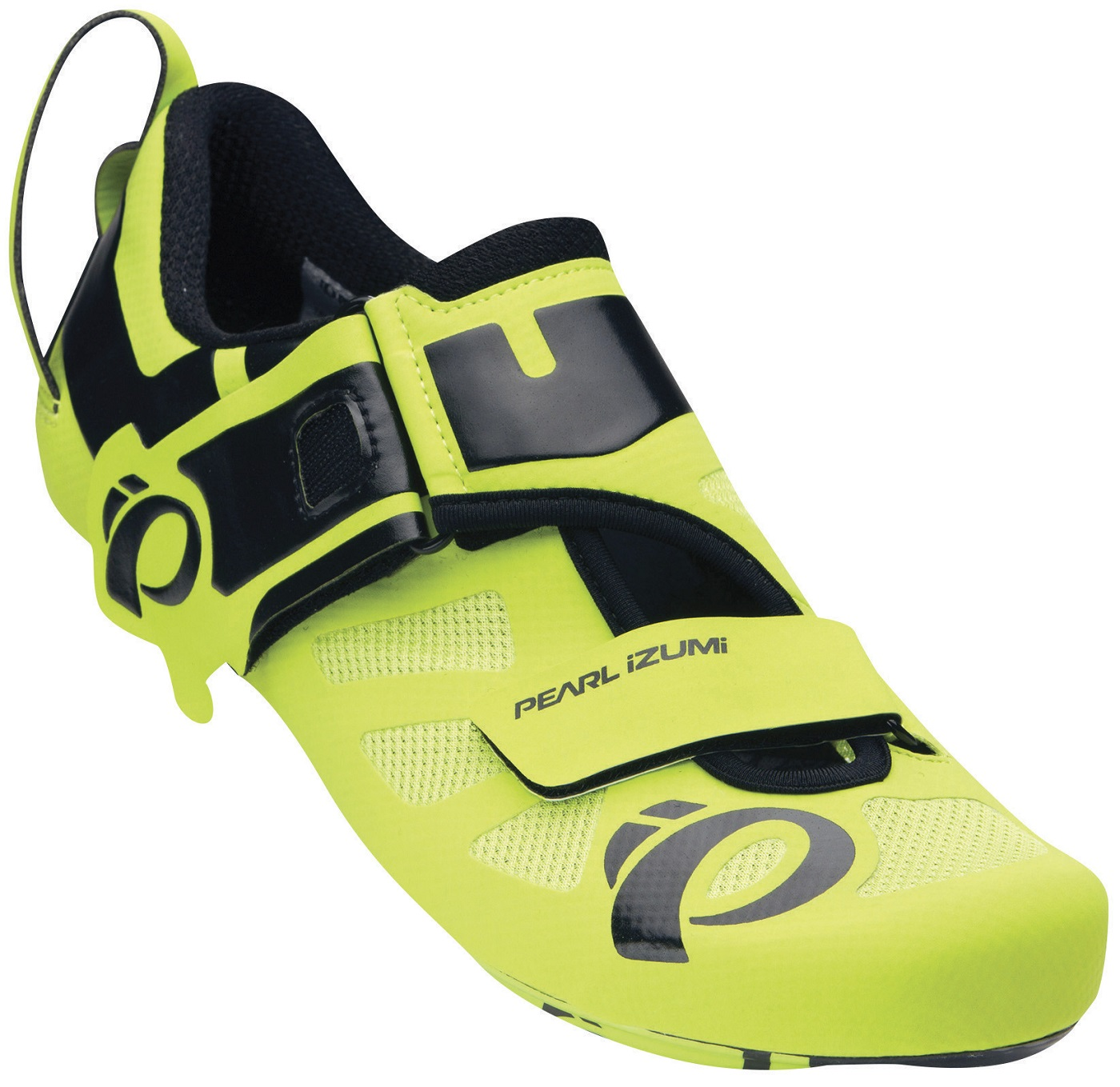 Pearl Izumi Cycling Shoes Mens