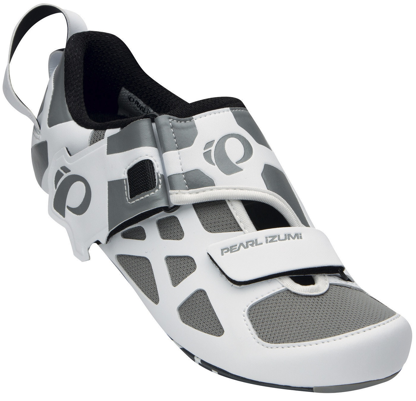 Pearl Izumi Women S Tri Fly V Cycling Shoe Review