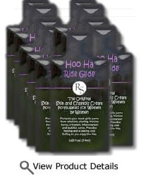 REFLECT H2O On The Go Packet (.25 oz)