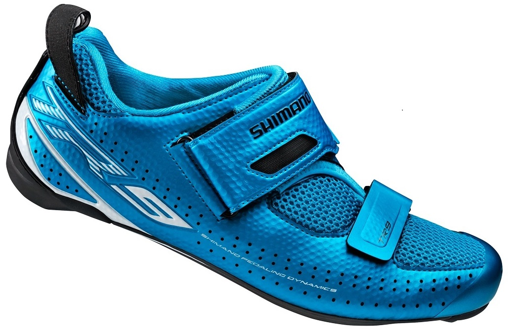 Bike Spd Shoe Shop Junior Trathlon