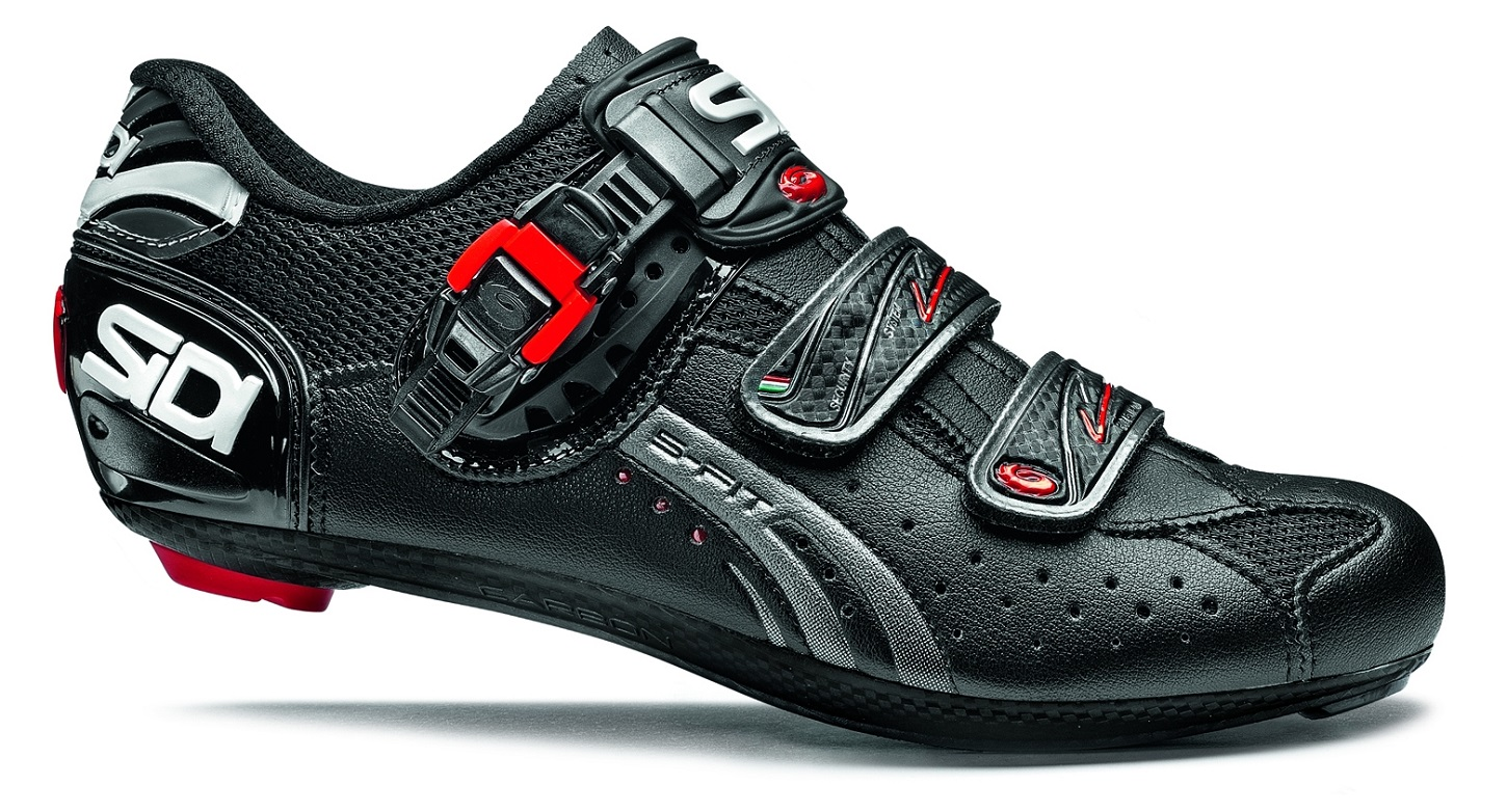 Men S Road Cycling Shoes