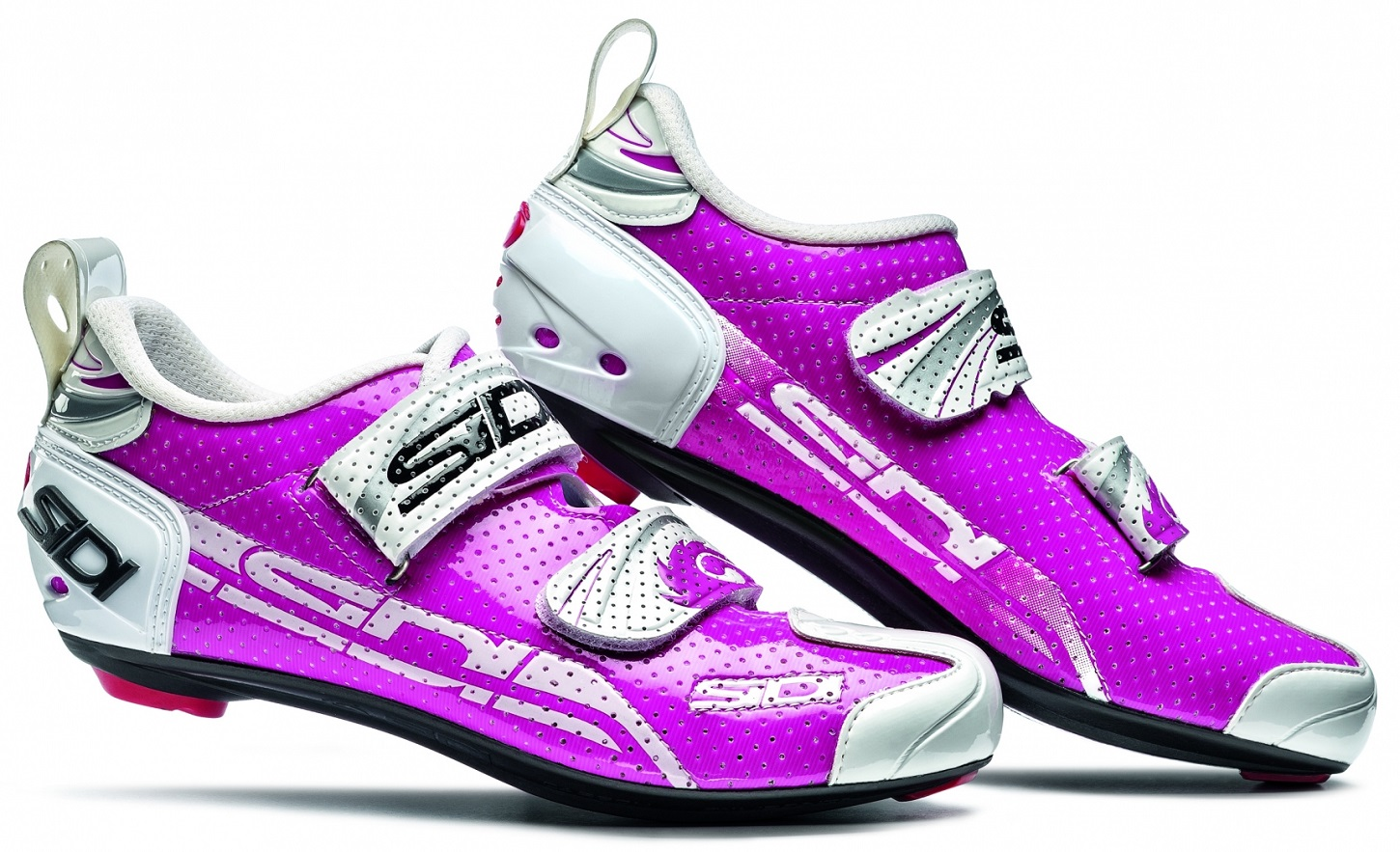 Sidi Womens Cycling Shoes