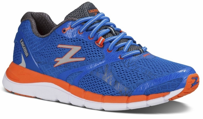 Review Zoot Laguna Running Shoes