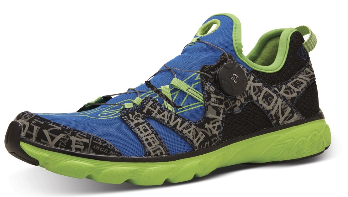 Zoot Tri Running Shoes