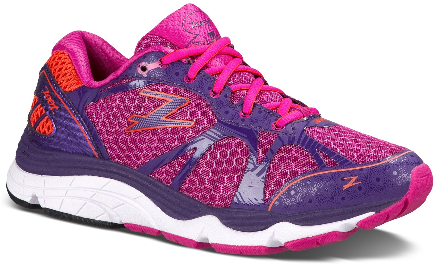 Discount Running Shoes Tucson