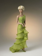 "16"" BELIEVE (Tinkerbell) - MDCC"