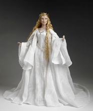 "16"" GALADRIEL, LADY OF THE LIGHT"