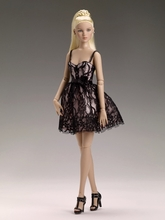 """16"""" PARTY LACE CAMI*"""