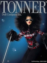 2005/2006 TONNER FALL/HOLIDAY