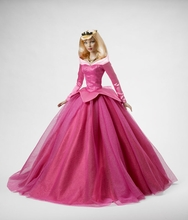 "22"" PRINCESS AURORA"