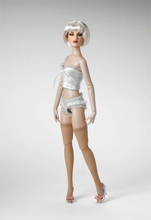 ANTOINETTE BASIC DOLLS - click here
