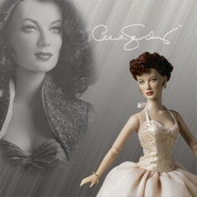 AVA GARDNER COLLECTION - click here