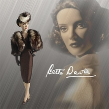 BETTE DAVIS COLLECTION - click here