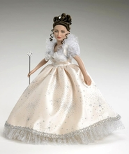 "12"" FAIRY GODMOTHER - Cinderella Collection"