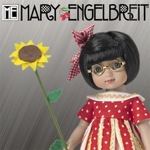 "MARY ENGELBREIT - 8"", 10"" & 18"" - click here"