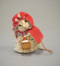 STORYBOOK MICE - click here