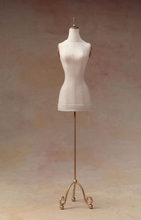 ROBERT TONNER FASHION DOLL ACCESSORIES - click here