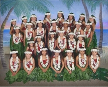 Expressions of Polynesia 2