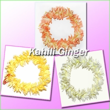 Kalihi Ginger Headband