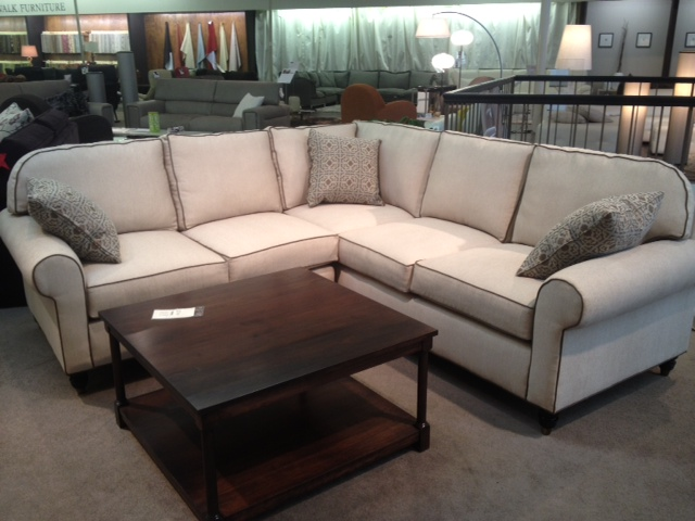 Miles Talbott Sofa Price Collections Thesofa