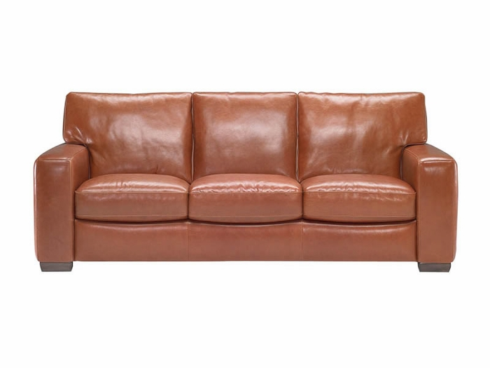Natuzzi Leather Sofa Used Related Keywords Natuzzi Leather Sofa Used Long Tail Keywords