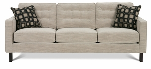 Abbott Sofa by Rowe
