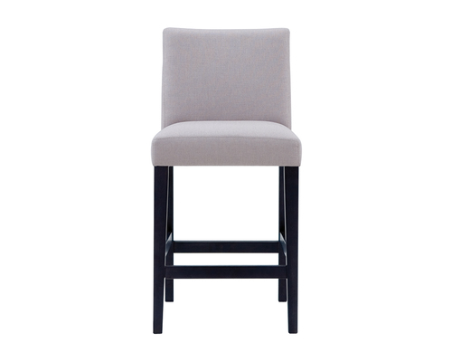 Altoh Counter Stool