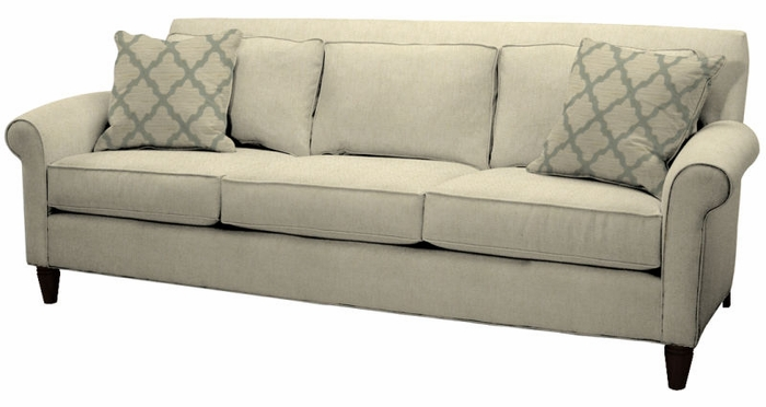angie sofa by norwalk furniture sofas and sofa beds