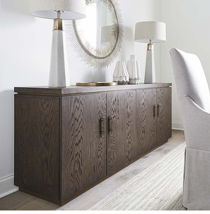 B Modern Astor Sideboard by Bassett Furniture