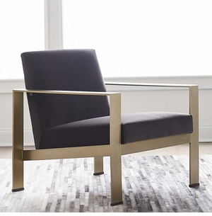 B Modern Lela Accent Chair by Bassett