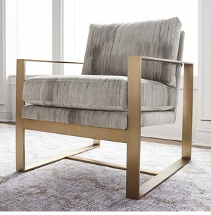 B Modern Maren Accent Chair
