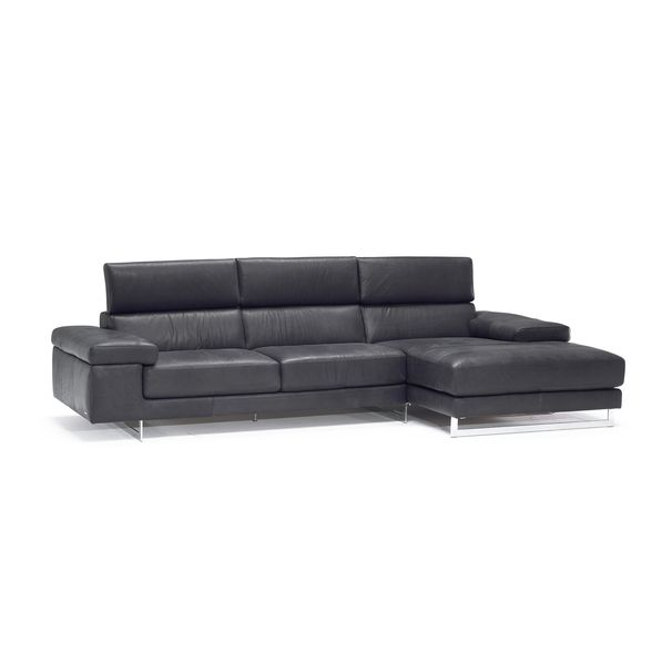 leather sectional sofa natuzzi for sale price sleeper