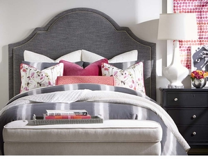 Bassett Bedroom Furniture - Bassett Furniture Collection