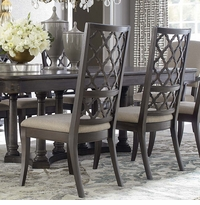 Bassett Dining Room Furniture