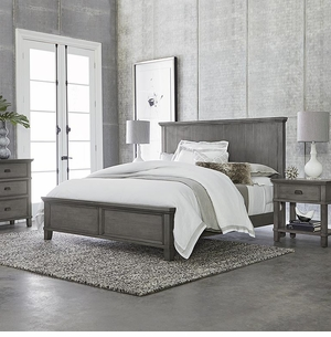 bedroom furniture by collection including groups from bassett furniture copeland furniture and amish makers - Solid Wood Bedroom Furniture