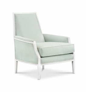 Bergen Chair by Joe Ruggiero