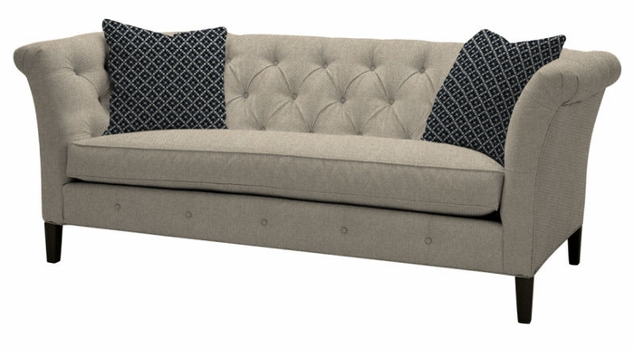 Condo size sofa smileydotus for Sectional sofa condo size