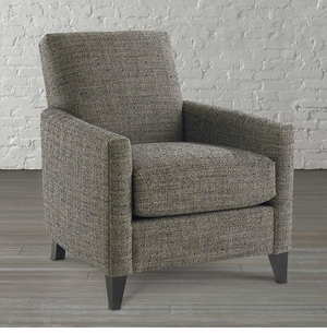 Bryce Accent Chair by Bassett Furniture