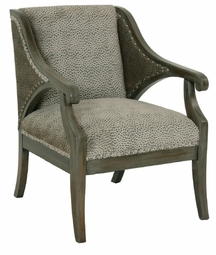 Camden Chair By Norwalk Furniture