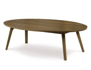 Catalina Coffee Table by Copeland Furniture