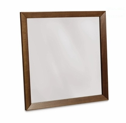 Catalina Wall Mirror by Copeland Furniture