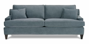 Chelsey Sofa by Rowe