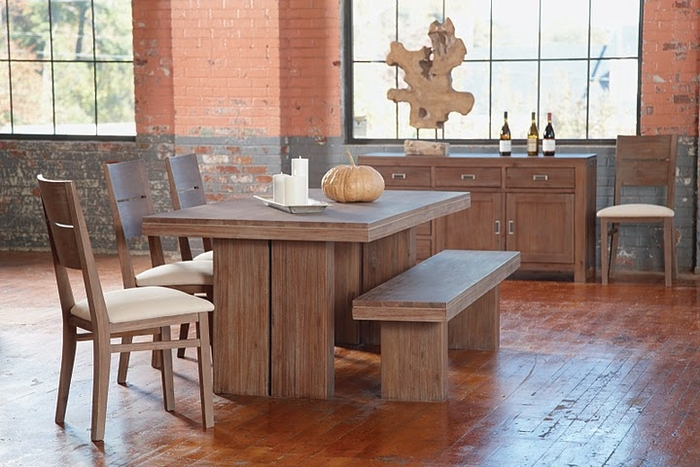 free shipping dining room sets