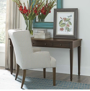 Commonwealth Desk by Bassett Furniture