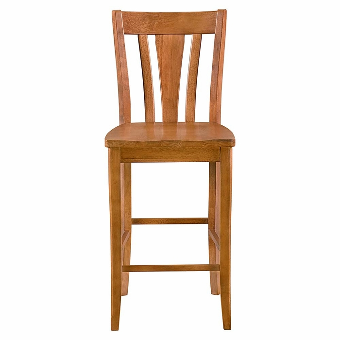 Custom Bar Stool 4469 Modern Dining