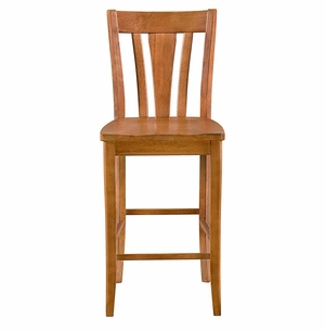 Custom Bar Stool 4469